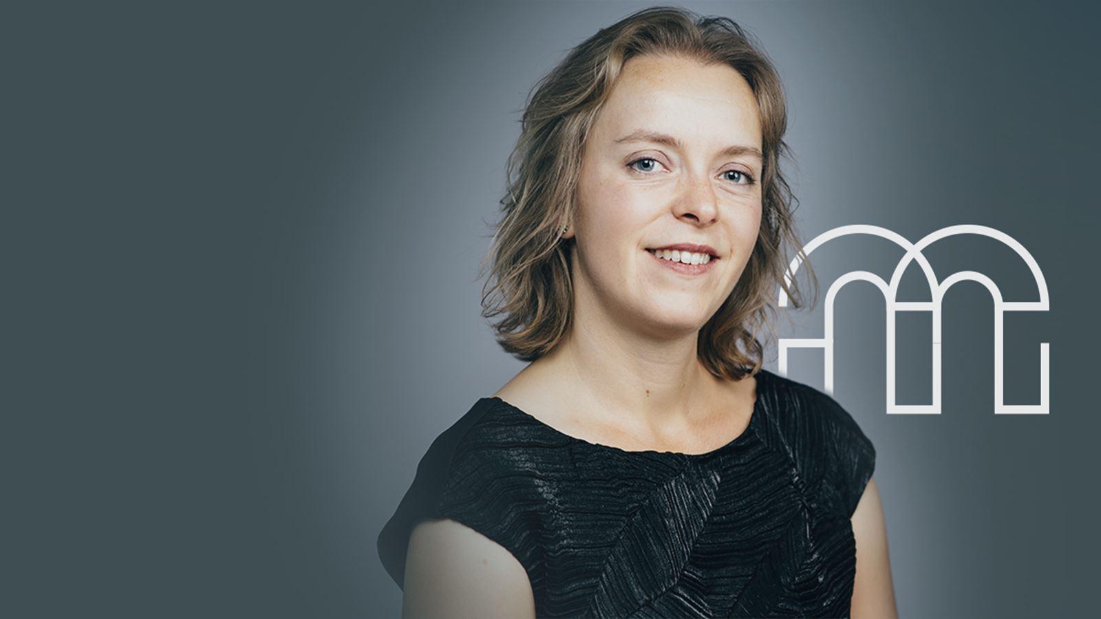 Marjolein Van Dingstee