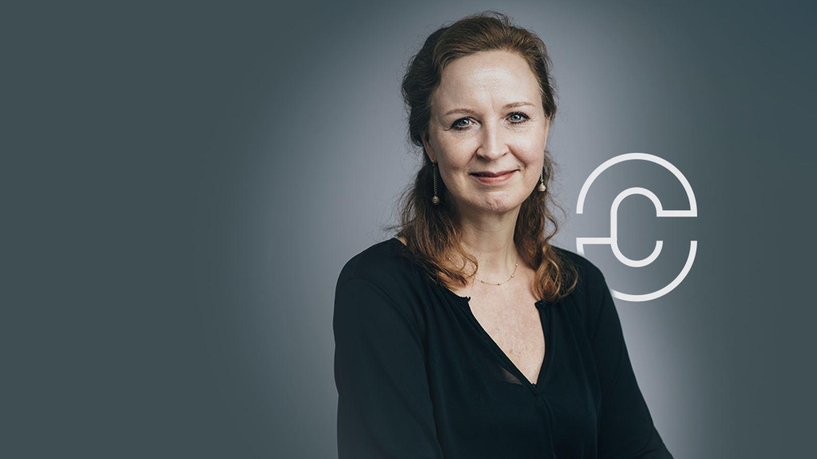 Cecile Huijnen